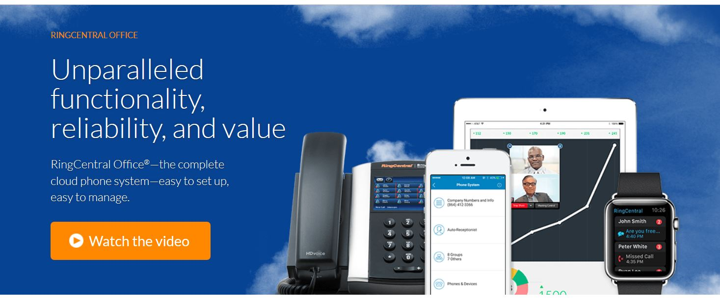 ringcentral-office