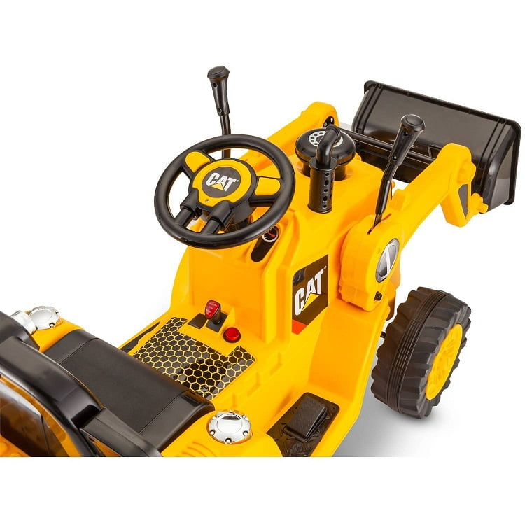 12v-electric-ride-on-cat-tractor-loader