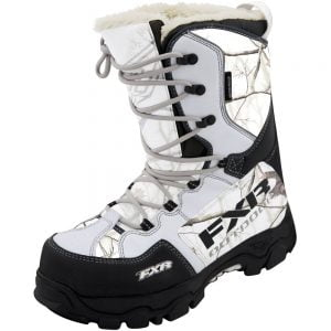Top 3 Best Rated Snowmobile Boots This Year On Sale Klim
