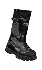 2016-mens-and-womens-fxr-black-excursion-snowmobile-boots