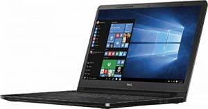 2016-new-edition-dell-inspiron-156