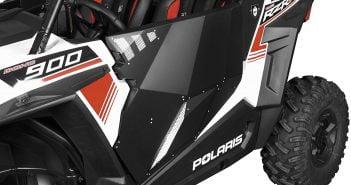 Polaris RZR Door Kit