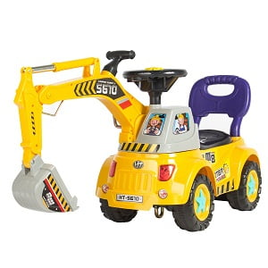 best-choice-ride-on-excavator-digger-for-toddlers