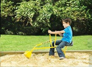 big-dig-ride-on-sandbox-crane
