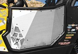 Top 3 Can Am Maverick Max Doors For Sale Dragonfire Amp Pro