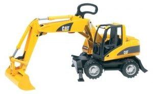 bruder-toys-cat-excavator