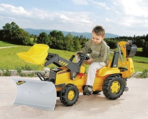 cat-backhoe-loader-ride-on-toy