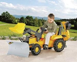 cat-backhoe-loader-ride-on-toy