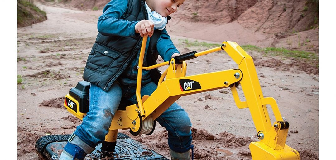 caterpillar-ride-on-digging-toy