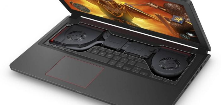 One Of the best dell deals on laptops this year!