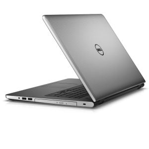 Top 13 Best Dell Laptop Deals This Year