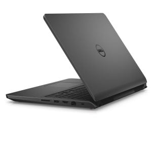 dell-inspiron-i7559-12623red-15