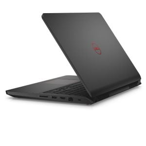 dell-inspiron-i7559-1262red-15