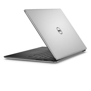 dell-xps-13-xps9343-6365slv-13-laptop