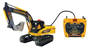 dickie-toys-mighty-rc-excavator
