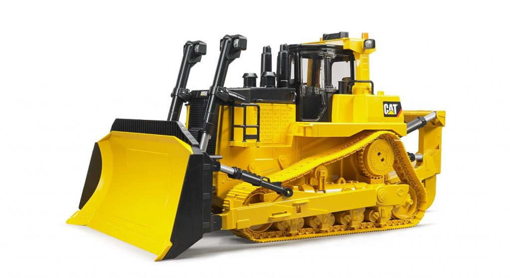 diecast-bulldozer-toy-replica-caterpillar-model