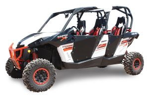 dragonfire-racing-hiboy-4-maverick-max-door-kit