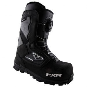 fxr-backshift-snowmobile-boots