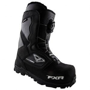 fxr-backshift-snowmobile-boots
