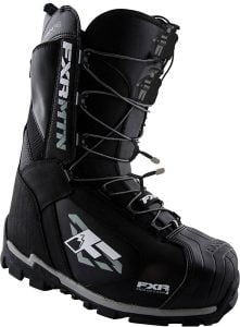fxr-elevation-lite-sl-snowmobile-boots