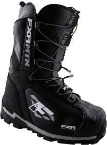 fxr-elevation-lite-sl-snowmobile-boots