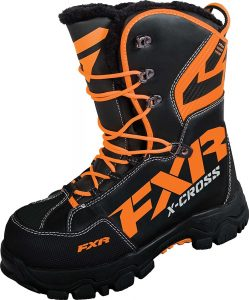 fxr-racing-x-cross-snowmobile-boots