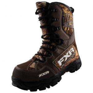 fxr-x-cross-camo-snowmobile-boots