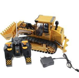 hugine-6ch-crawler-rc-dozer