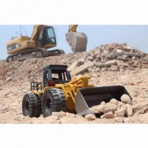huina-rc-metal-dozer-toy