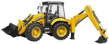 jcb-bruder-5cx-backhoe-loader