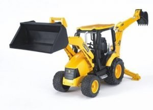jcb-loader-toy