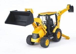 jcb-loader-toy