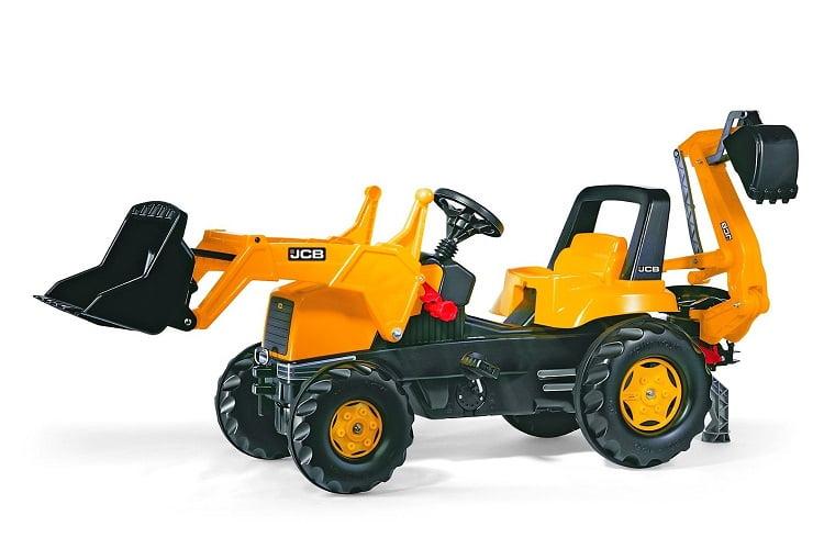 jcb-ride-on-front-end-loader