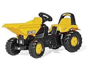 jcb-toy-dumper