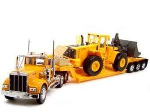 kenworth-low-bog-trailer-truck-with-bulldozer