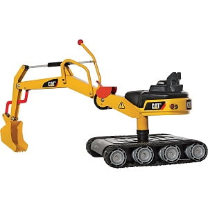 kids-tank-tread-steel-cat-ride-on-digger
