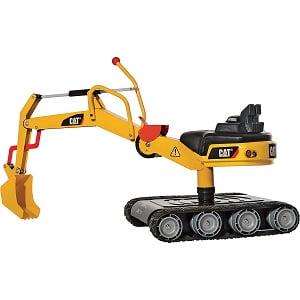 kids-tank-tread-steel-cat-ride-on-digger