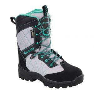 klim-aurora-gtx-womens-snowmobile-boots