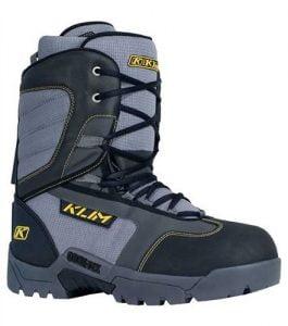 klim-radium-snowmobile-boots