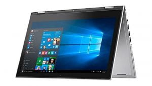 newest-dell-inspiron-7000-13