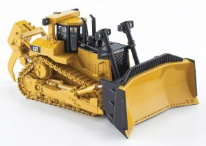 Top 10 Best Remote Control Bulldozers For Sale Cat Amp John
