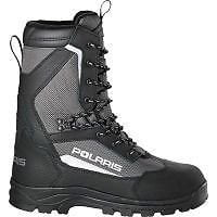polaris-switchback-snowmobile-boots
