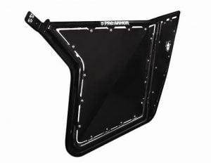 pro-armor-rzr-rzrs-800-570-xp900-doors