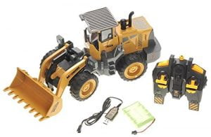 rc-construction-dozer-like-toy-with-sound