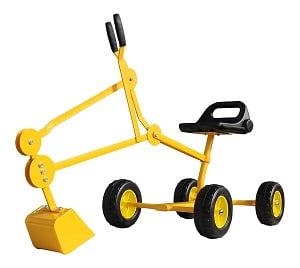 sand-digger-toy-backhoe-for-sandbox
