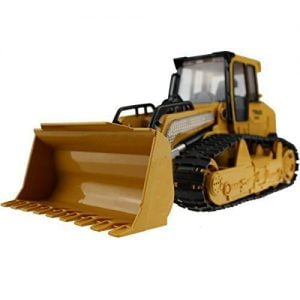 yedays-rc-caterpillar-bulldozer-replica