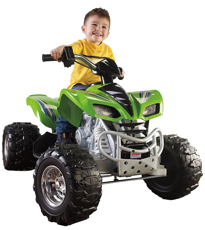 Top 10 best ride on toys for kids of 2016 2017 cars Motorized kids toys