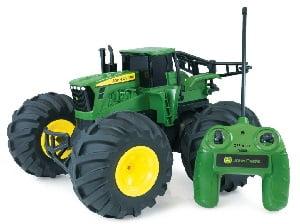 ertl-john-deere-rc-tractor