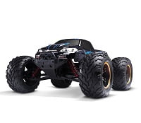 Top rated 2wd remote controlled truck