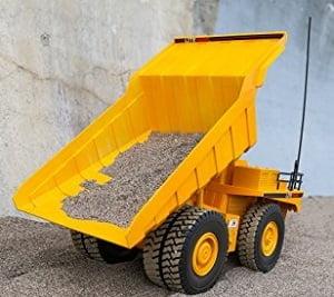 litehawk-remote-control-dump-truck